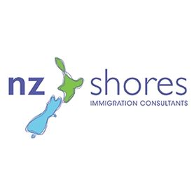 New Zealand Shores Licensed Immigration Consultants