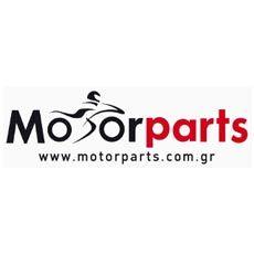 motorparts.com.gr