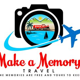 Make a Memory Travel LLC