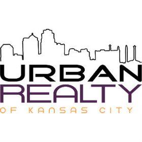Urban Realty of KC