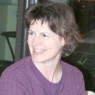 Debi Loyd