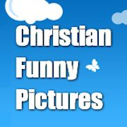Christian Funny Pictures