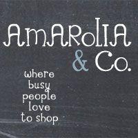 Amarolia & Co.