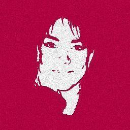 Rosa Navarro