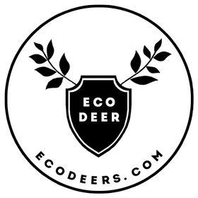 Eco Deer Design