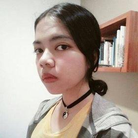 Maria Saraswathi