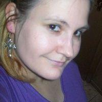 Cindy Neudeck