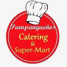 PAMPANGUEÑOS CATERING & SUPER-MART