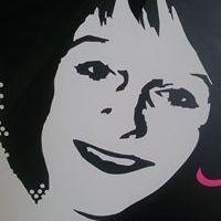 Zorka Plotzerová