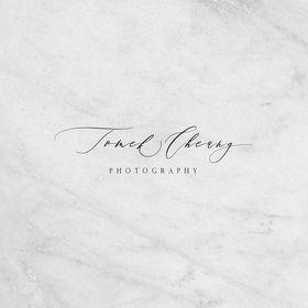 Tomek Cheung Photography
