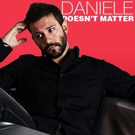 Daniele Selvitella