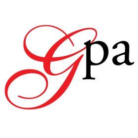 Grant Professionals Association