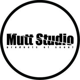 MUTT STUDIO