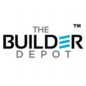 The Builder Depot