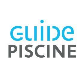 Guide-Piscine.fr | Média n°1 Piscine et Spa