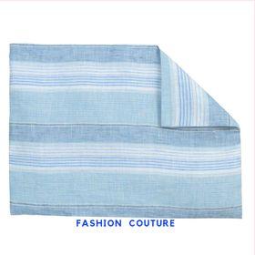 La Mode Couture