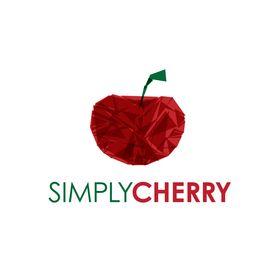 Simply Cherry