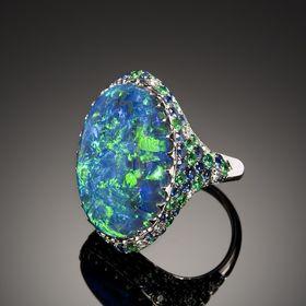 Silverhorn Jewelers