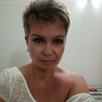 Janina Kaliničová