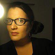 Laura Nissin