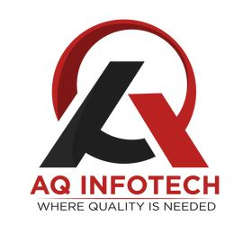 AQ InfoTech Solution