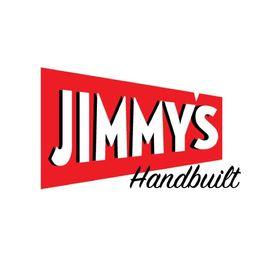 Jimmys Handbuilt
