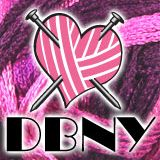 DBNY - Discontinued Brand Name Yarn