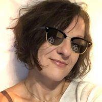Magdalena Lerynowicz