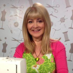Wendy Gardiner