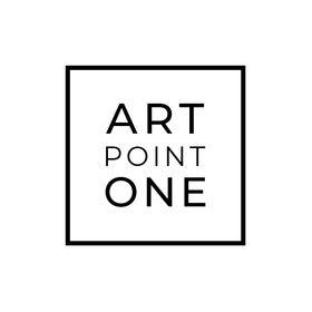 artpointone