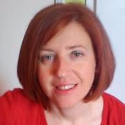 Helen Konidari