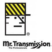 Mr Transmission Denver