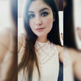 Andreea Somesan
