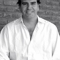 Santiago Cordeyro