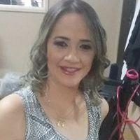 Luciana Ledo