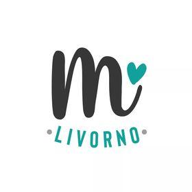 Partecipazioni Matrimonio Livorno.Matrimoni Livorno Alinale5 On Pinterest