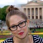 Milena Musielak