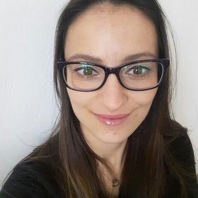Kamila F-ż