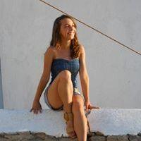 Jessica Ravanelli