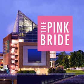 The Pink Bride Chattanooga