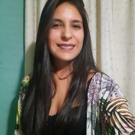 Maca Soto Zaldívar