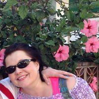 Leila Ahola