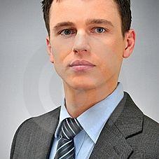 michal adamczak