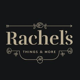 Rachel's – things and more