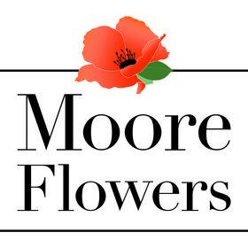 Moore Flowers