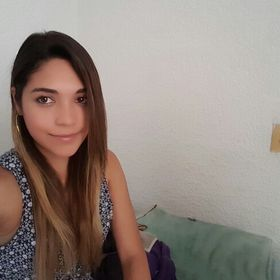 Laura Cueto Peralta (lauracuetoperal) on Pinterest d8919486461
