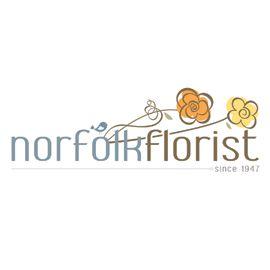 Norfolk Florist & Gifts