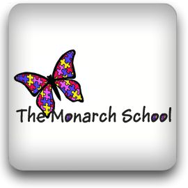 Monarch School