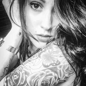 Valentina Martinuzzi