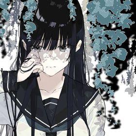 Anime :3 SANY